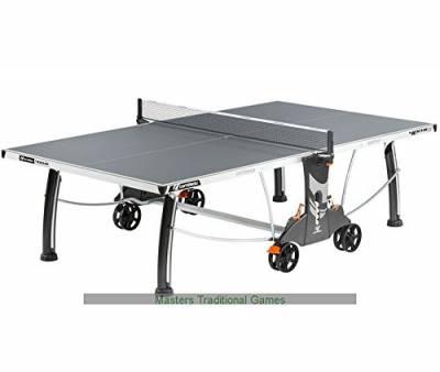 Table De Ping Pong Exterieur Occasion Impressionnant Images Sports Tables Découvrir Des Offres En Ligne Et Parer Les Prix