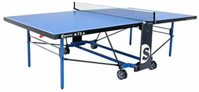 Table De Ping Pong Exterieur Occasion Inspirant Collection Sports Tables Découvrir Des Offres En Ligne Et Parer Les Prix