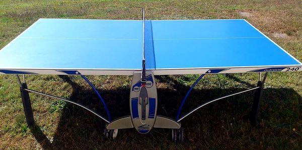Table De Ping Pong Exterieur Occasion Luxe Image Table De Ping Pong Cornilleau Outdoor Pas Cher Cheap Table De Ping