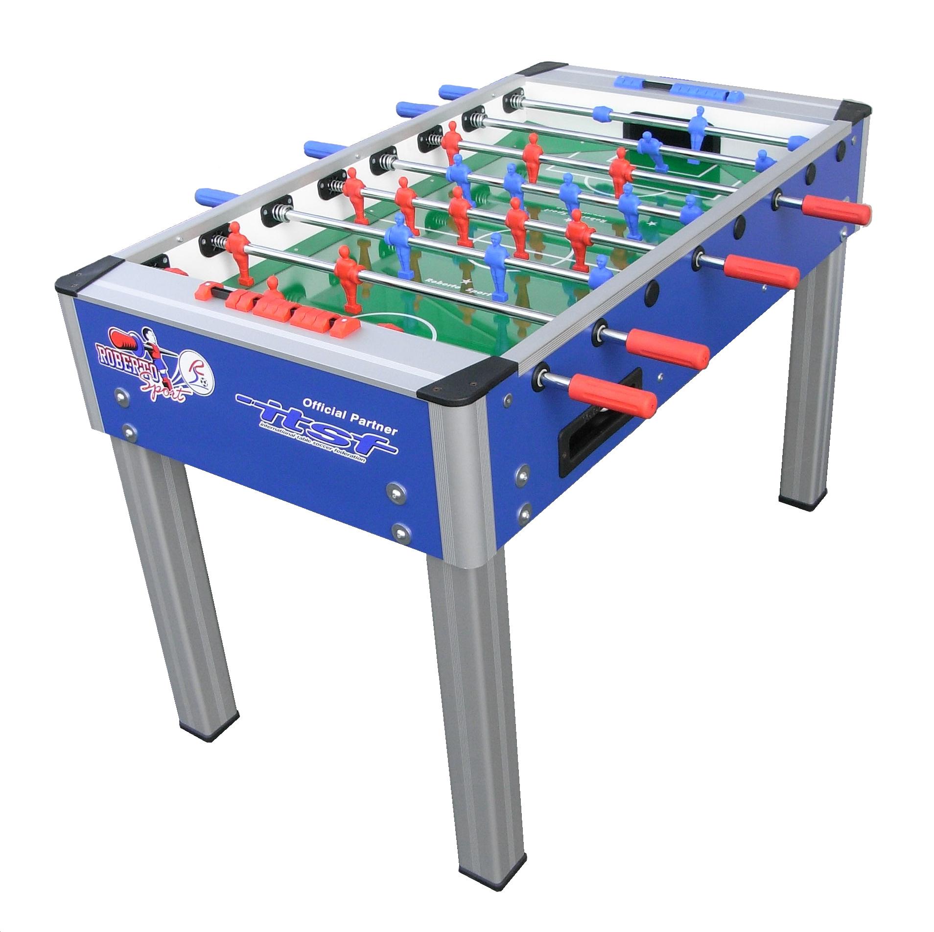 Table De Ping Pong Exterieur Occasion Luxe Photographie Table De Ping Pong Occasion Le Bon Coin Design De Maison