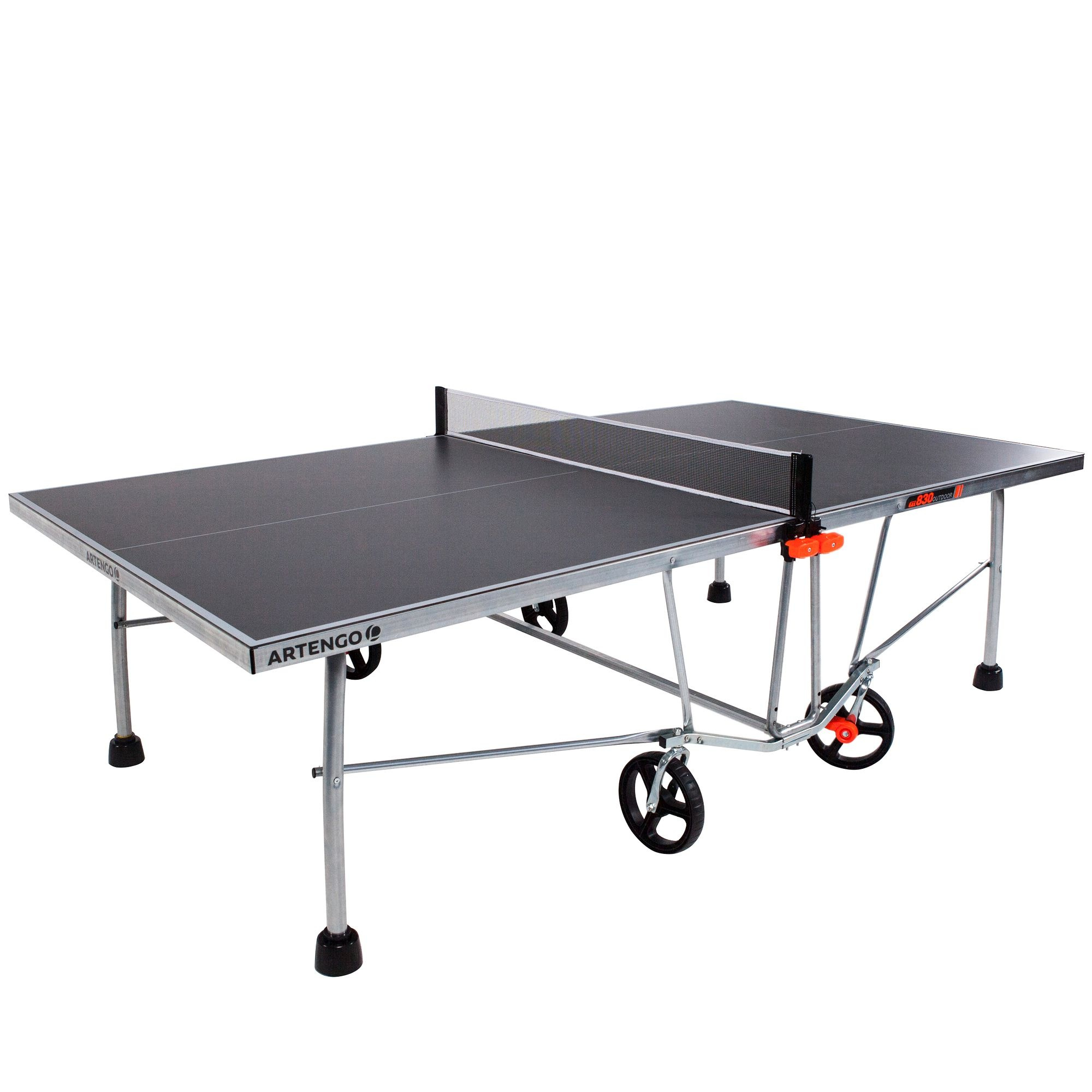 Table De Ping Pong Exterieur Occasion Luxe Photos Table De Ping Pong Cornilleau Exterieur Frais Table De Ping Pong D