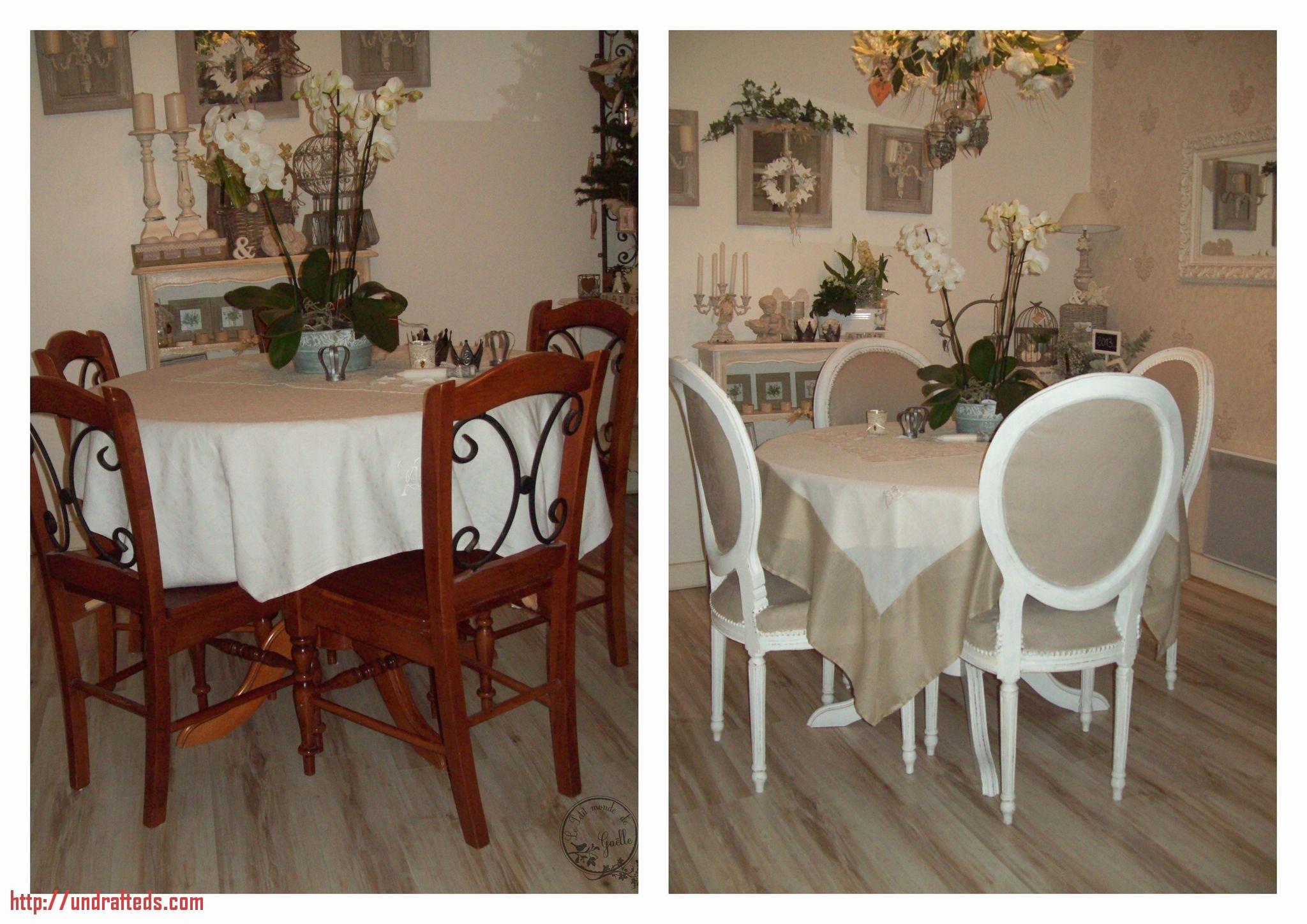 Table De Ping Pong Exterieur Occasion Meilleur De Image Table De Ping Pong Occasion Le Bon Coin Design De Maison