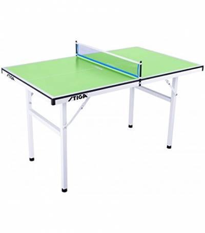 Table De Ping Pong Exterieur Occasion Meilleur De Images Sports Tables Découvrir Des Offres En Ligne Et Parer Les Prix