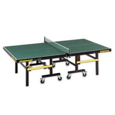Table De Ping Pong Exterieur Occasion Meilleur De Photos Sports Tables Découvrir Des Offres En Ligne Et Parer Les Prix