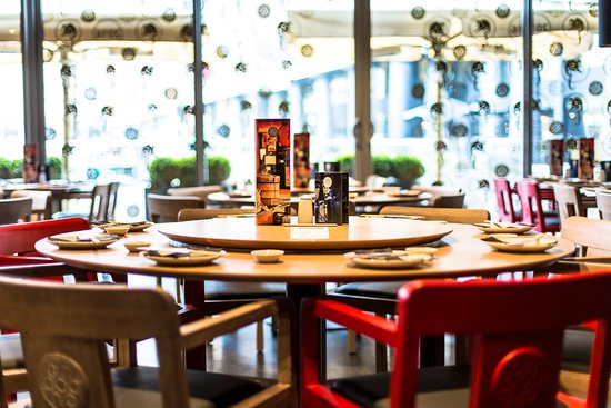 Table De Ping Pong Exterieur Occasion Nouveau Photographie Ping Pong Londres Restaurant Avis Numéro De Téléphone & S