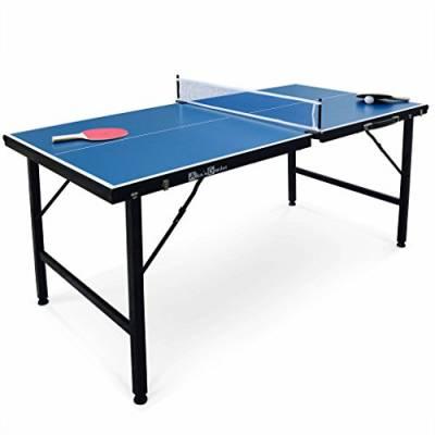 Table De Ping Pong Exterieur Occasion Nouveau Photographie Sports Tables Découvrir Des Offres En Ligne Et Parer Les Prix