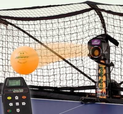 Table De Ping Pong Exterieur Occasion Unique Galerie Sports Tables Découvrir Des Offres En Ligne Et Parer Les Prix