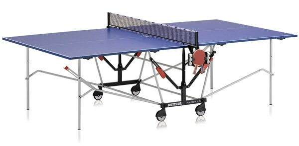Table De Ping Pong Leclerc Beau Image Table De Ping Pong Cornilleau Outdoor Pas Cher Cheap Table De Ping
