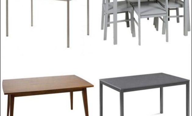 Table De Ping Pong Leclerc Beau Photographie Table De Massage Fixe Pas Cher Beautiful Table De Massage Pliante