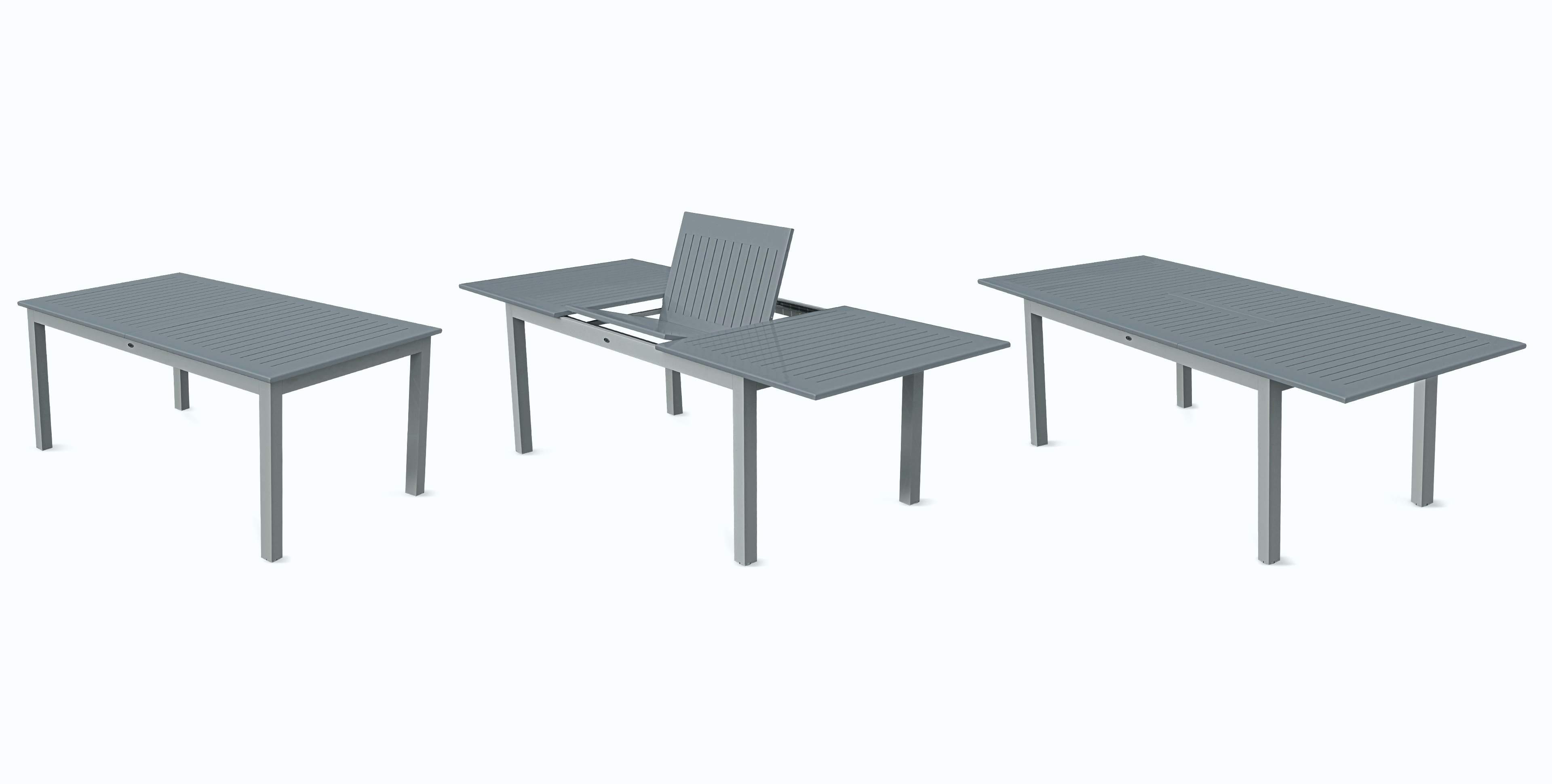 table de ping pong leclerc beau galerie table de jardin. Black Bedroom Furniture Sets. Home Design Ideas