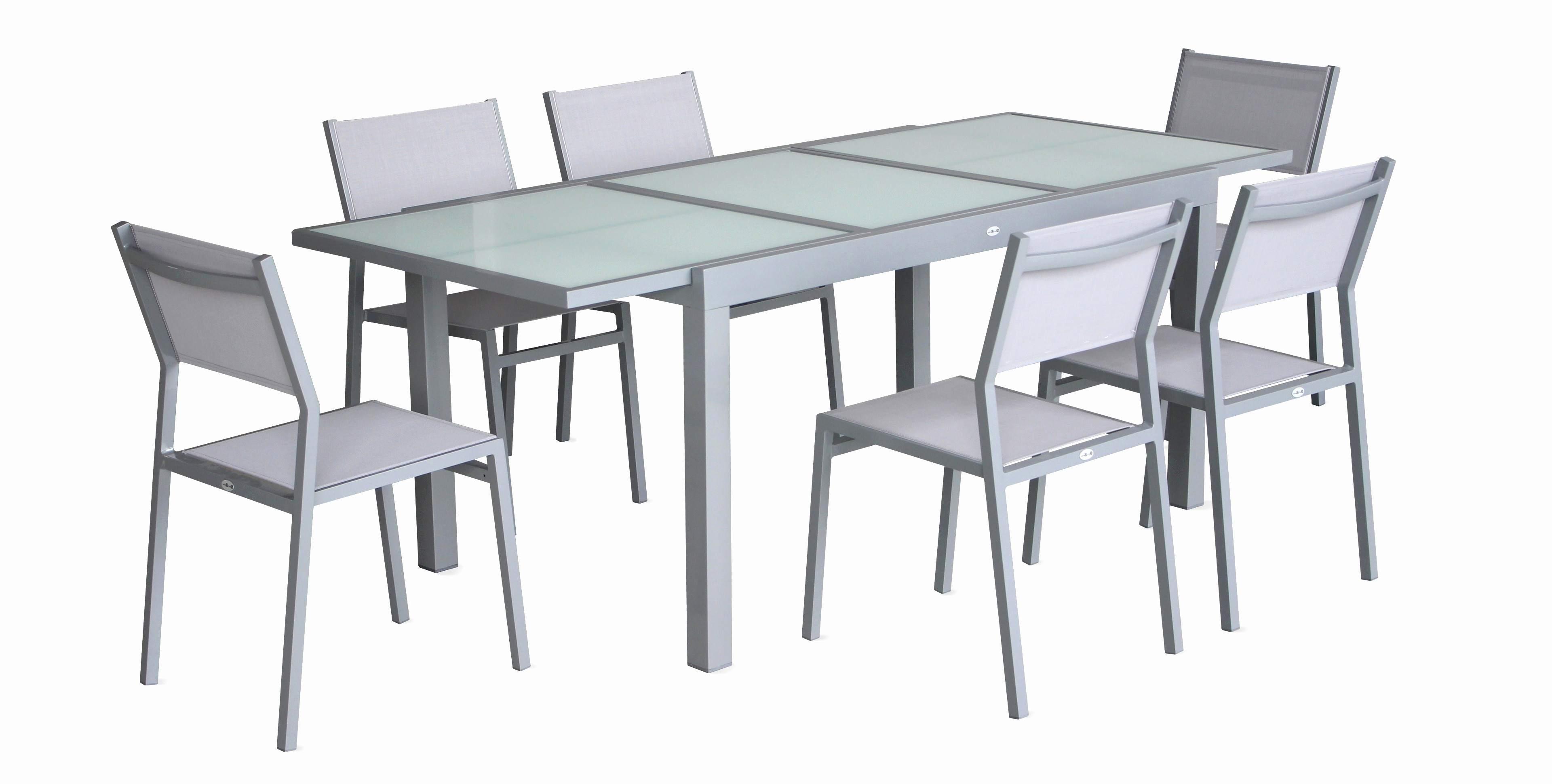 Table De Ping Pong Leclerc Élégant Stock soldes Table De Jardin Moderne Table Pliante Leclerc Nouveau