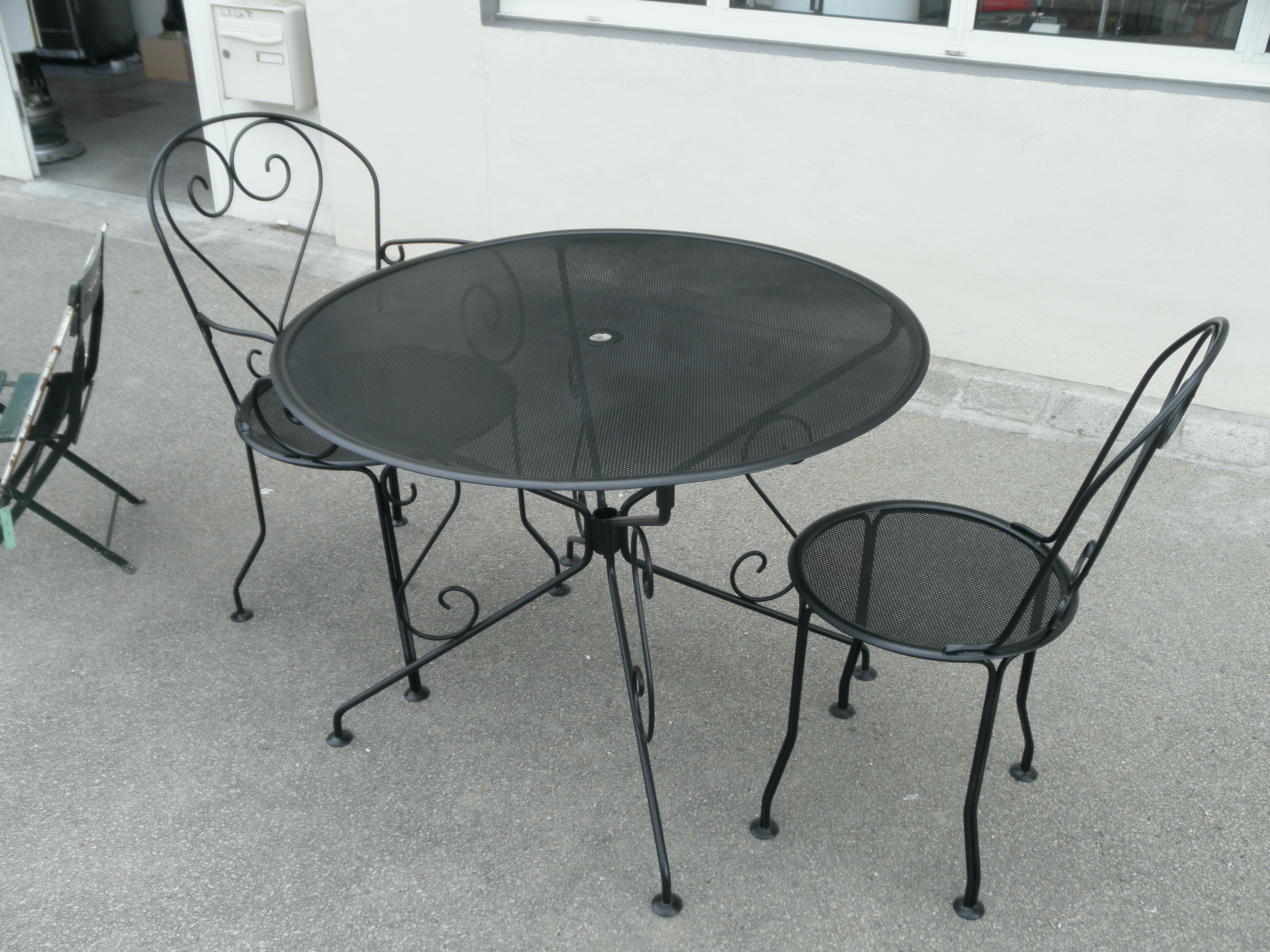 Table De Ping Pong Leclerc Frais Photographie Housse Table De Jardin Luxe Housse De Coussins En Tissu Japonais