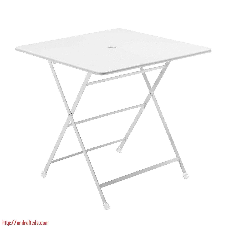 Table De Ping Pong Leclerc Frais Photos Les 20 Meilleur Table Pliante Castorama Stock