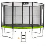 Table De Ping Pong Leclerc Impressionnant Collection Loisirs