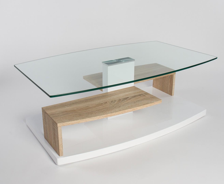 Table De Ping Pong Leclerc Inspirant Photos Table En solde Derni Re De Tapis Rond sous solde Table Salle A