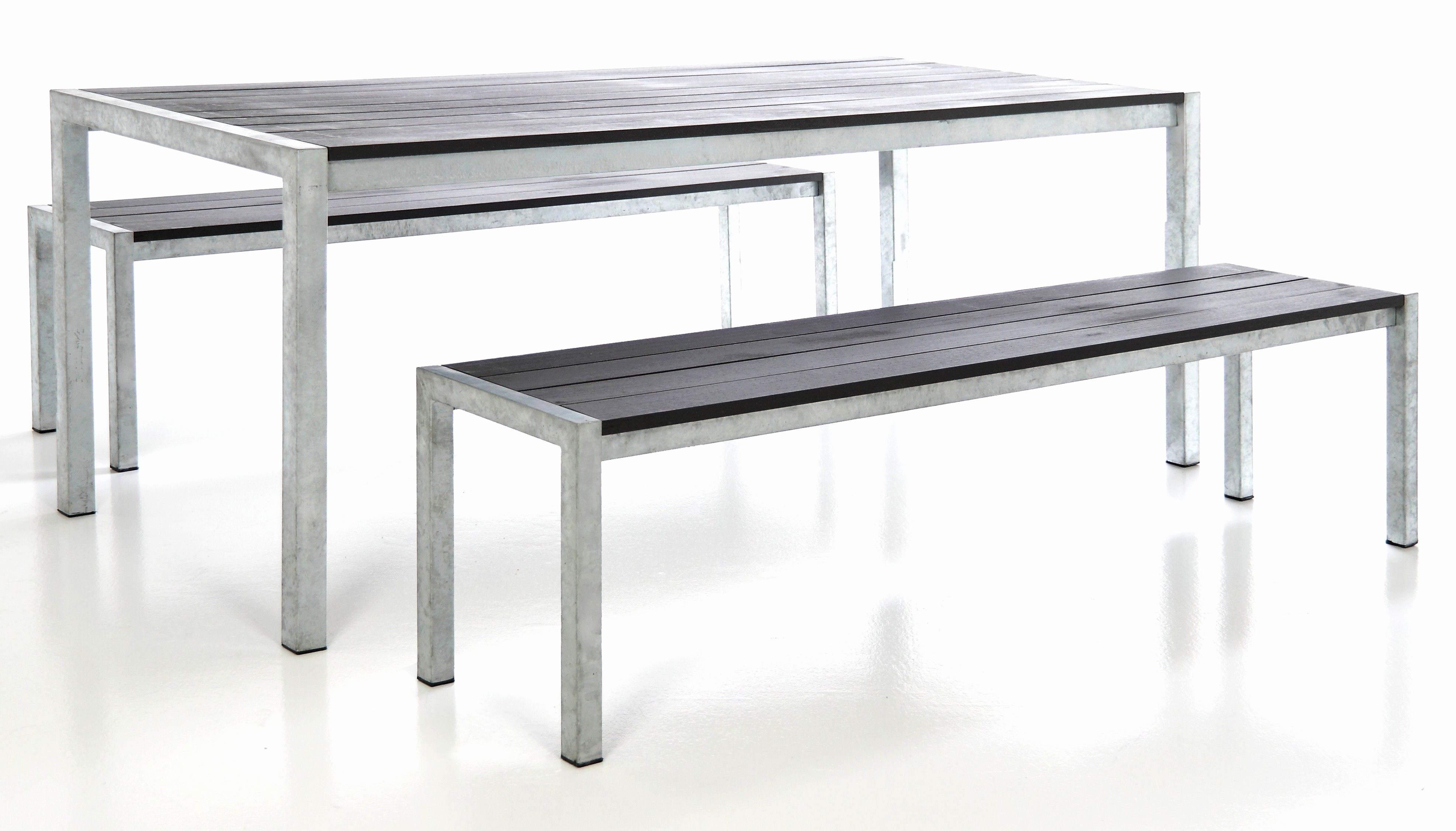 Table De Ping Pong Leclerc Meilleur De Photographie Table De Jardin Bois Impressionnant Cr¨me Extérieur Pointe De