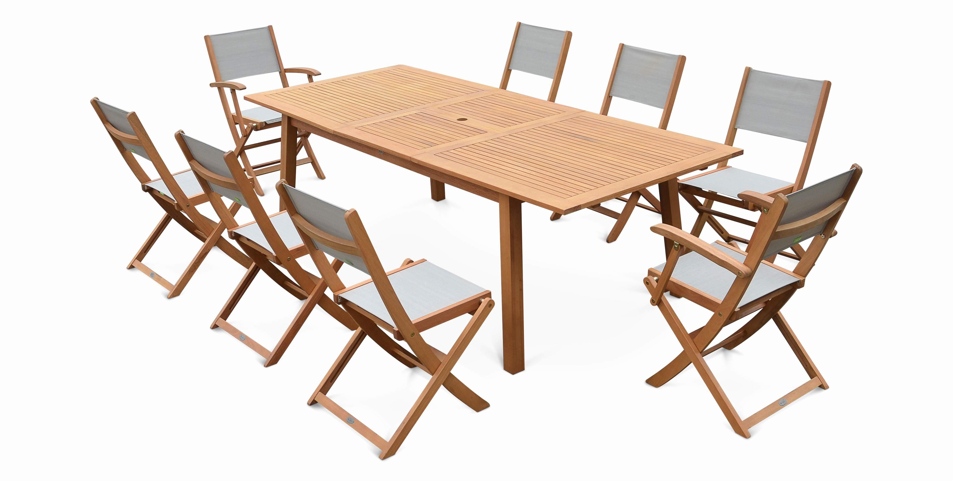 Table De Ping Pong Leclerc Meilleur De Photos Table De Jardin Bois Impressionnant Cr¨me Extérieur Pointe De