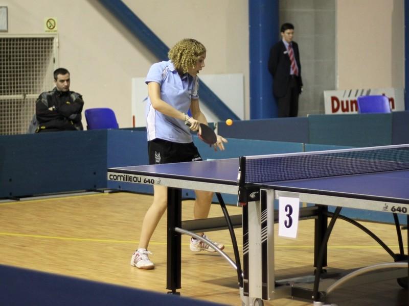 Table De Ping Pong Leclerc Unique Photographie Tsb [les News 2eme Phase]