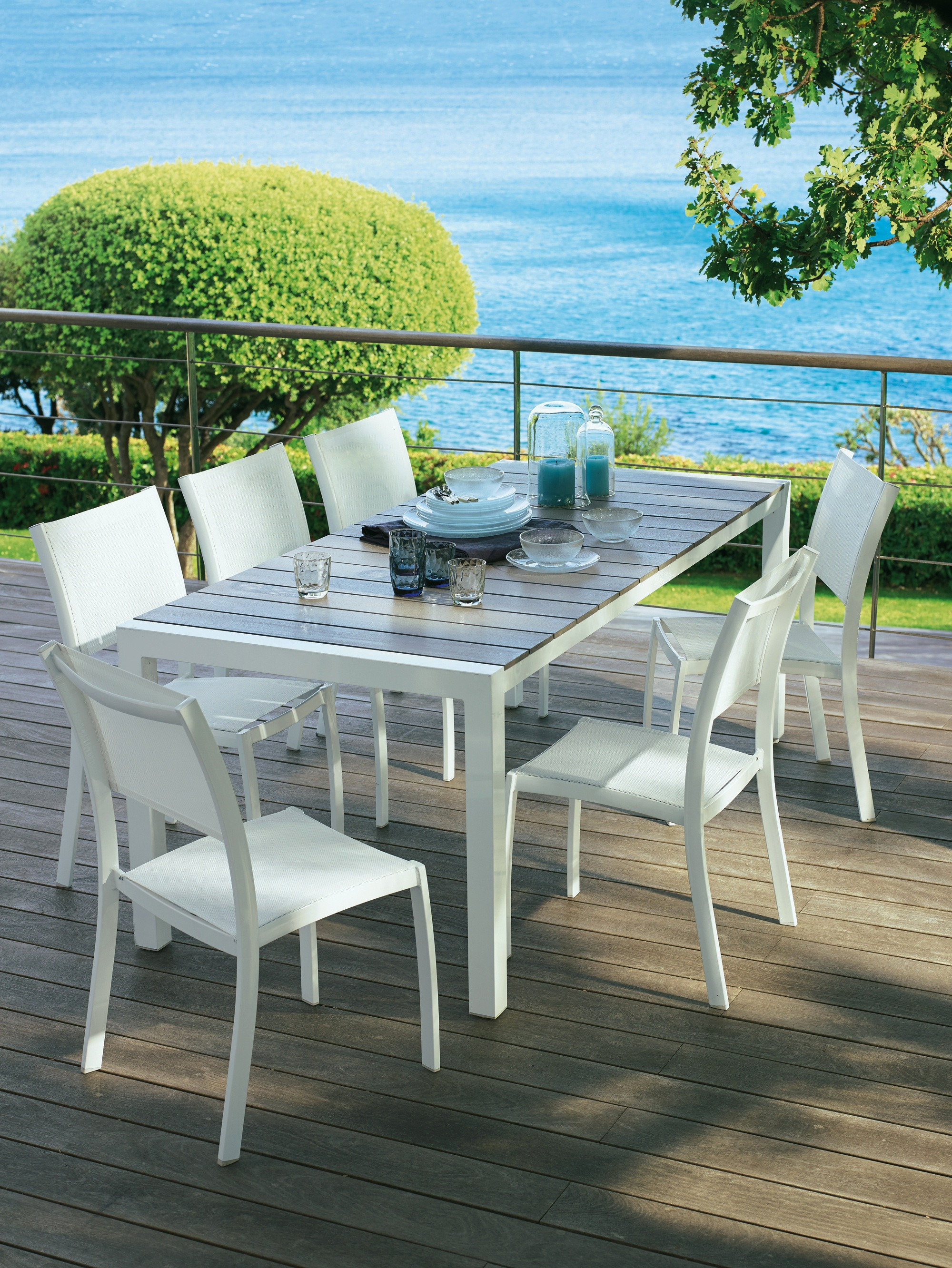 Table Et Chaises De Jardin Leclerc Beau Collection Fauteuil Jardin Leclerc Meilleur De Leclerc Table De Jardin Ainsi
