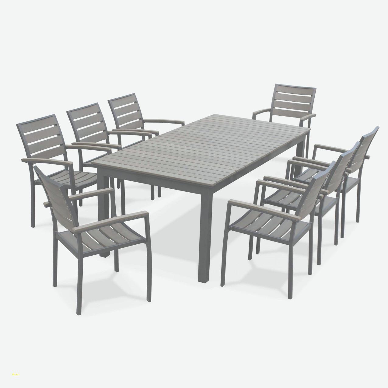 Table Et Chaises De Jardin Leclerc Beau Collection Table Et Chaises De Jardin Leclerc Charmant Leclerc Fauteuil De