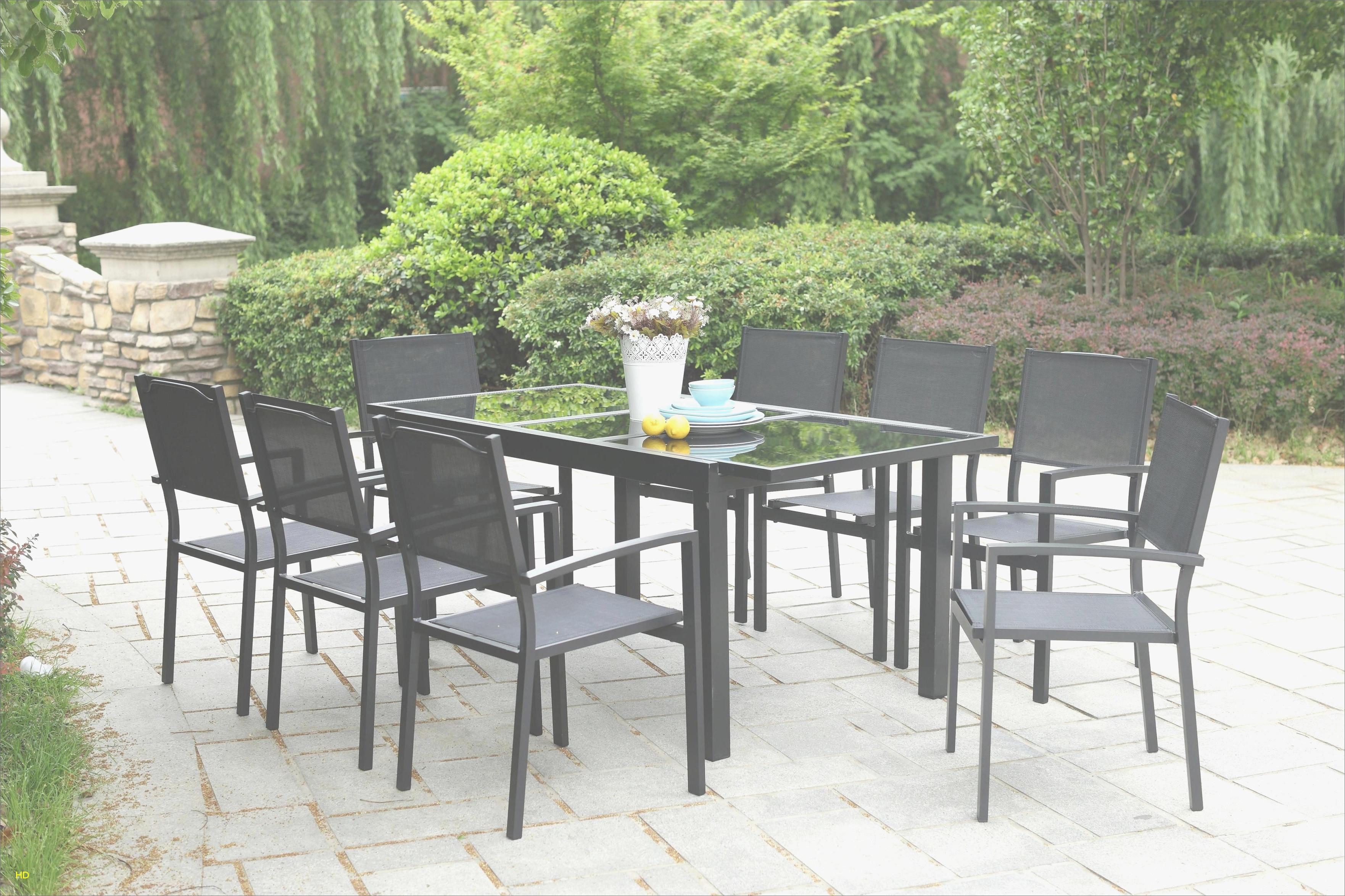 Table Et Chaises De Jardin Leclerc Beau Photos Fauteuil Jardin Leclerc Inspirant Meilleur De Chaise Leclerc