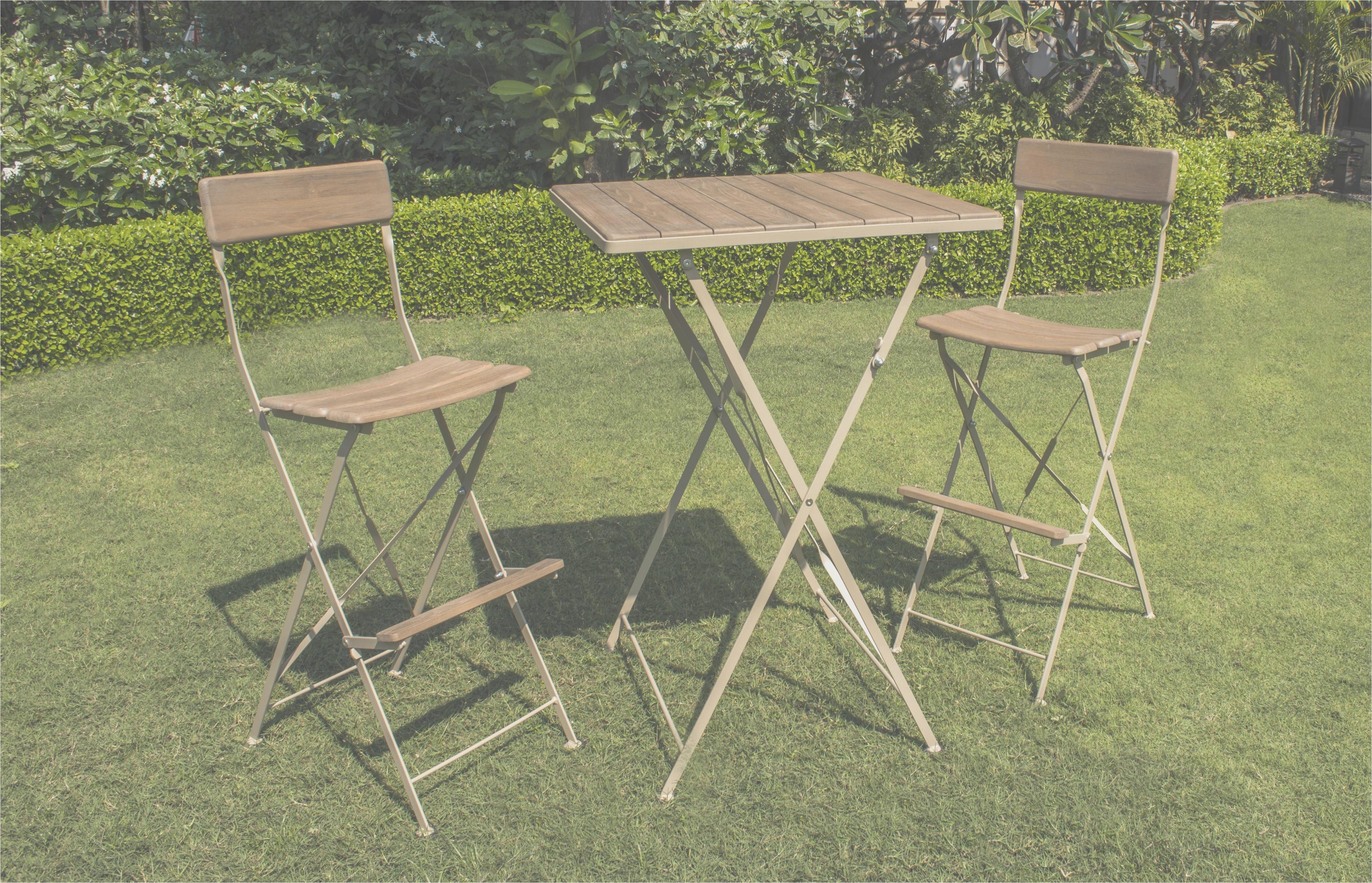 Table Et Chaises De Jardin Leclerc Beau Photos Fauteuil Jardin Leclerc Meilleur De Leclerc Table De Jardin Aussi