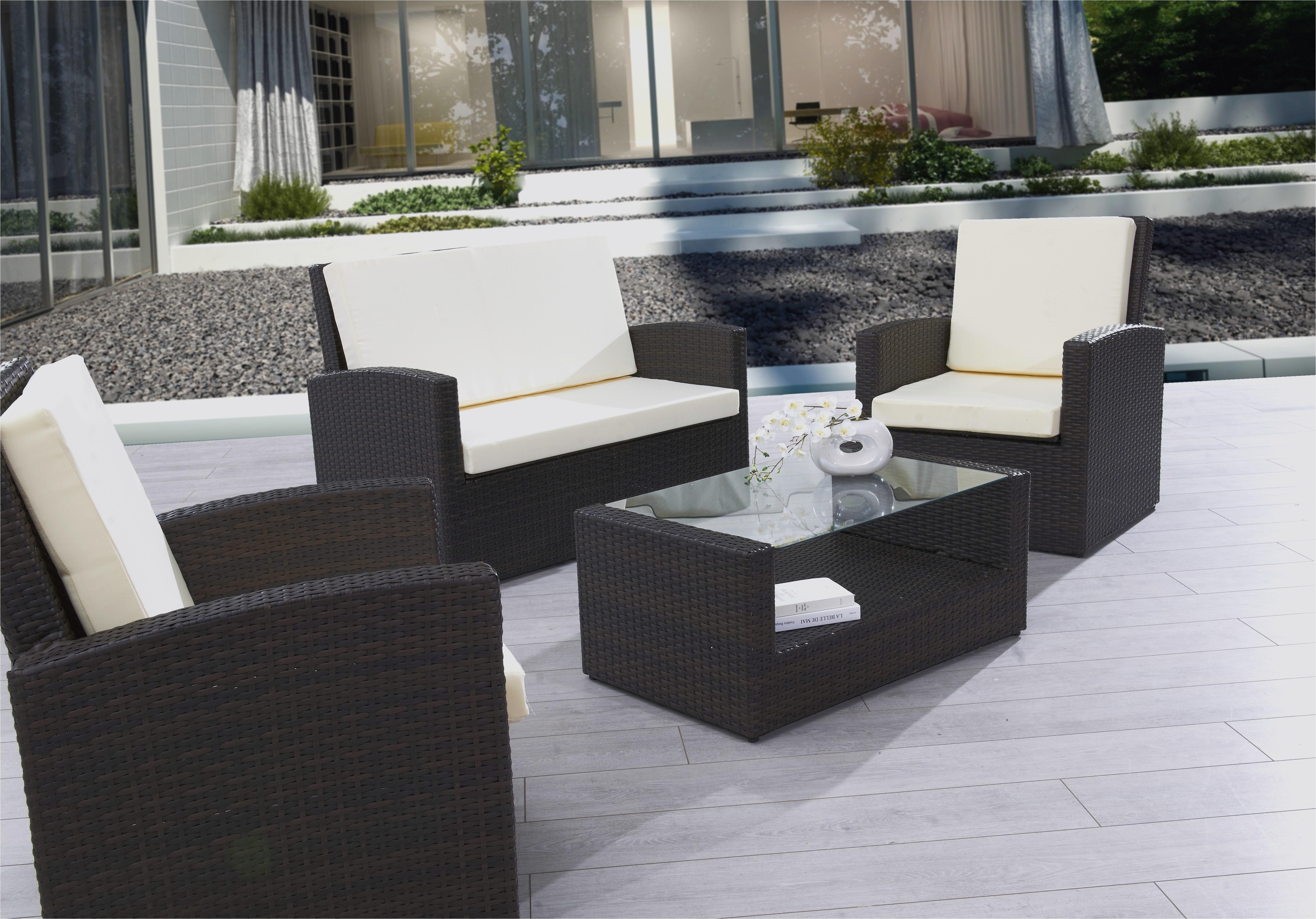 table et chaises de jardin leclerc nouveau photos bain de. Black Bedroom Furniture Sets. Home Design Ideas