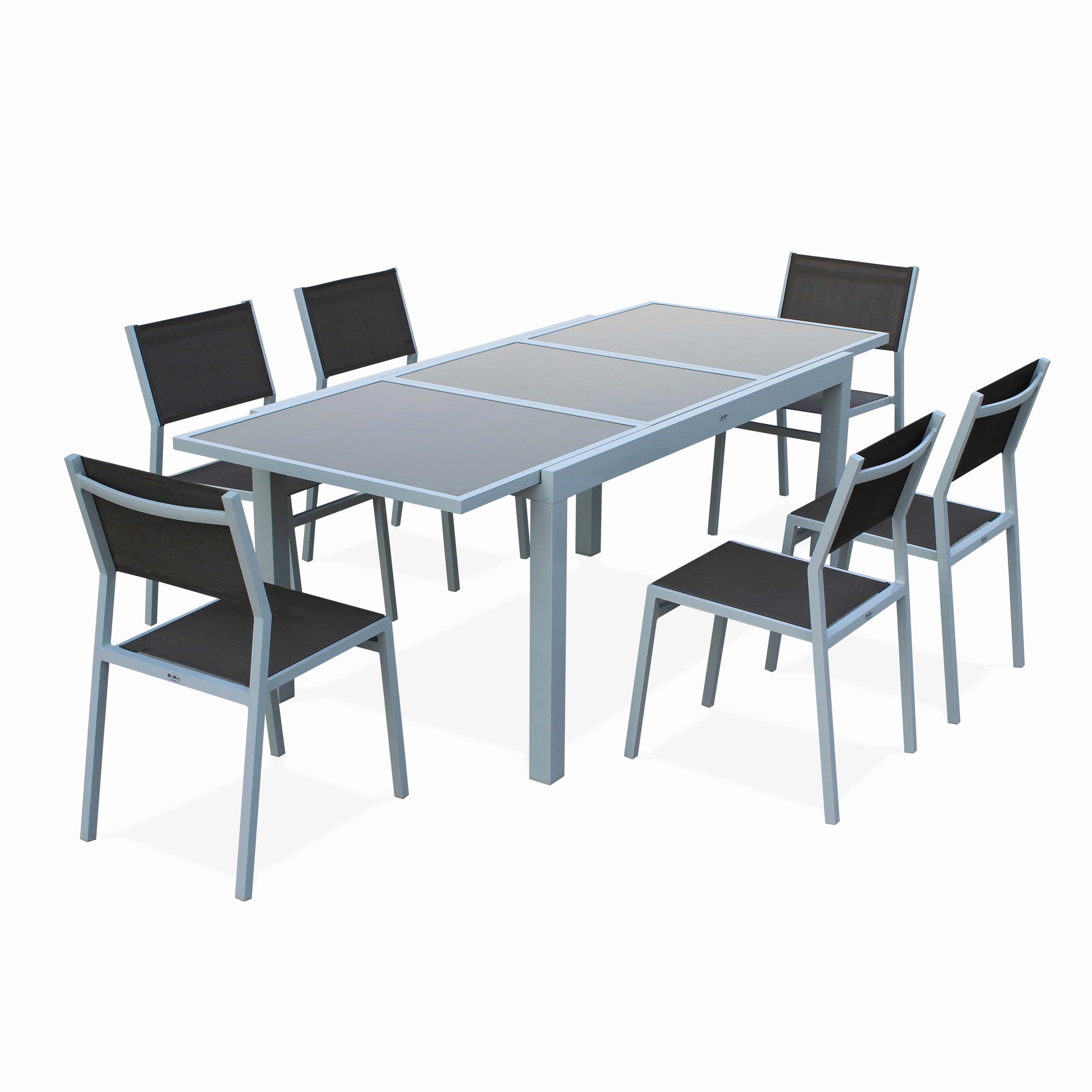Table Et Chaises De Jardin Leclerc Beau Stock Syouwa Part 2