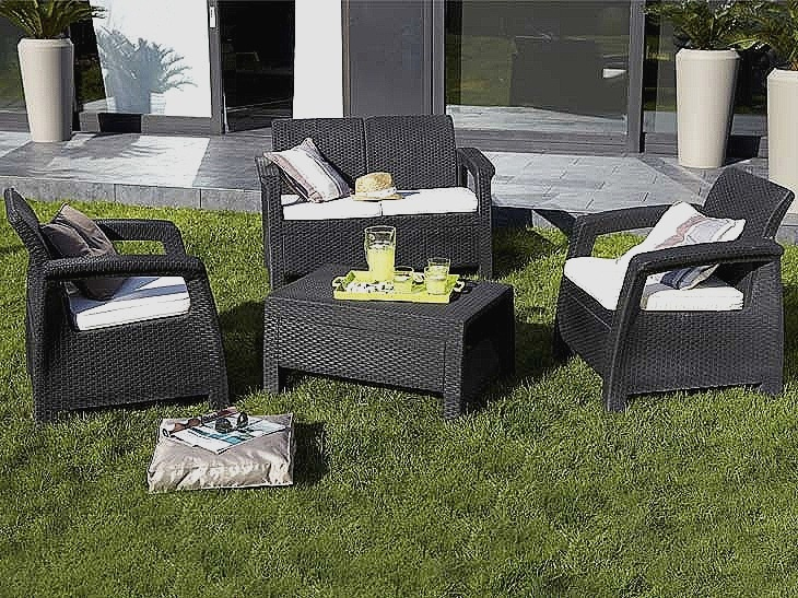 table et chaises de jardin leclerc nouveau photos bain de. Black Bedroom Furniture Sets. Home Design Ideas