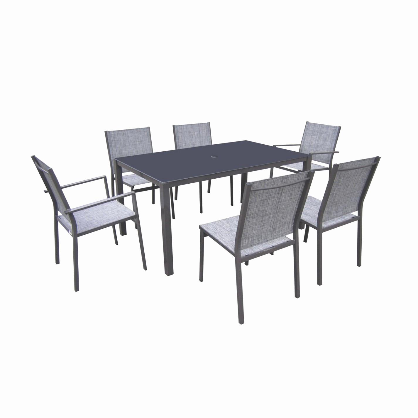 Table Et Chaises De Jardin Leclerc Frais Galerie Salon De Jardin Grosfillex Beau Mobilier De Jardin Leclerc Ainsi Que