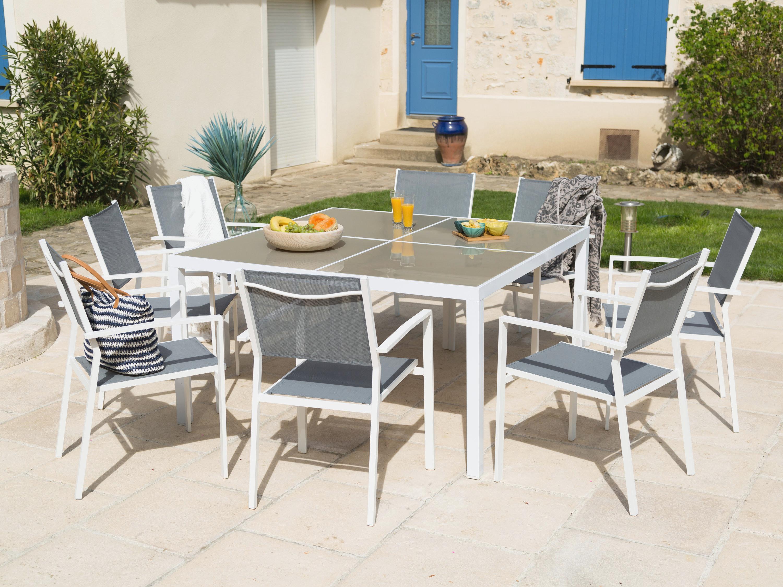 Table Et Chaises De Jardin Leclerc Frais Stock Ensemble Table Et Chaise Jardin Génial Table De Jardin Design Fresh