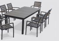 Table Et Chaises De Jardin Leclerc Impressionnant Photographie Table Et Chaises De Jardin Leclerc De Cool Moderne Leclerc Chaise