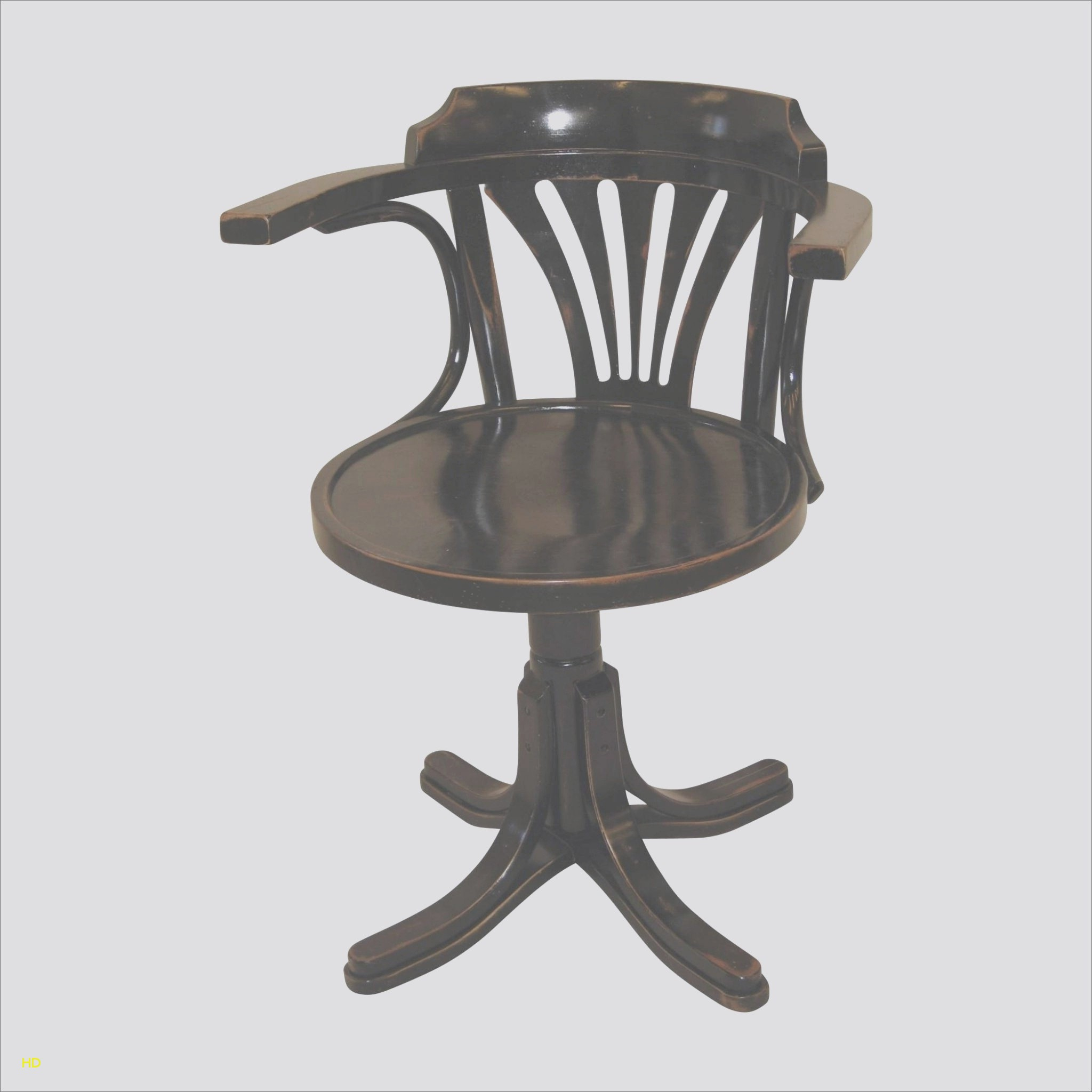 Table Et Chaises De Jardin Leclerc Inspirant Galerie Abri De Jardin En Bois Leclerc Plus Artistique Abris De Jardin Brico