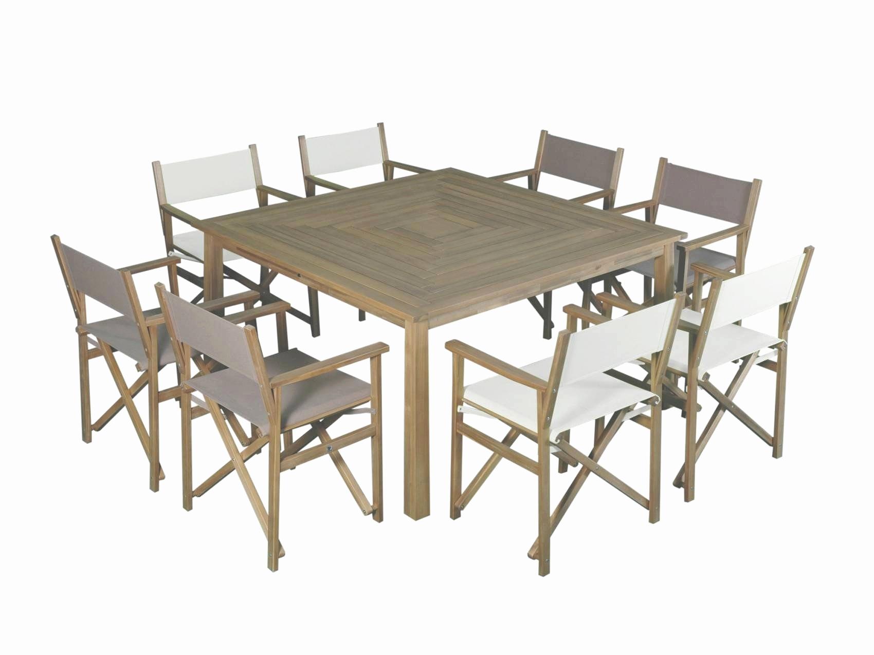 Table Et Chaises De Jardin Leclerc Inspirant Galerie Fauteuil Jardin Leclerc élégant Leclerc Fauteuil De Jardin