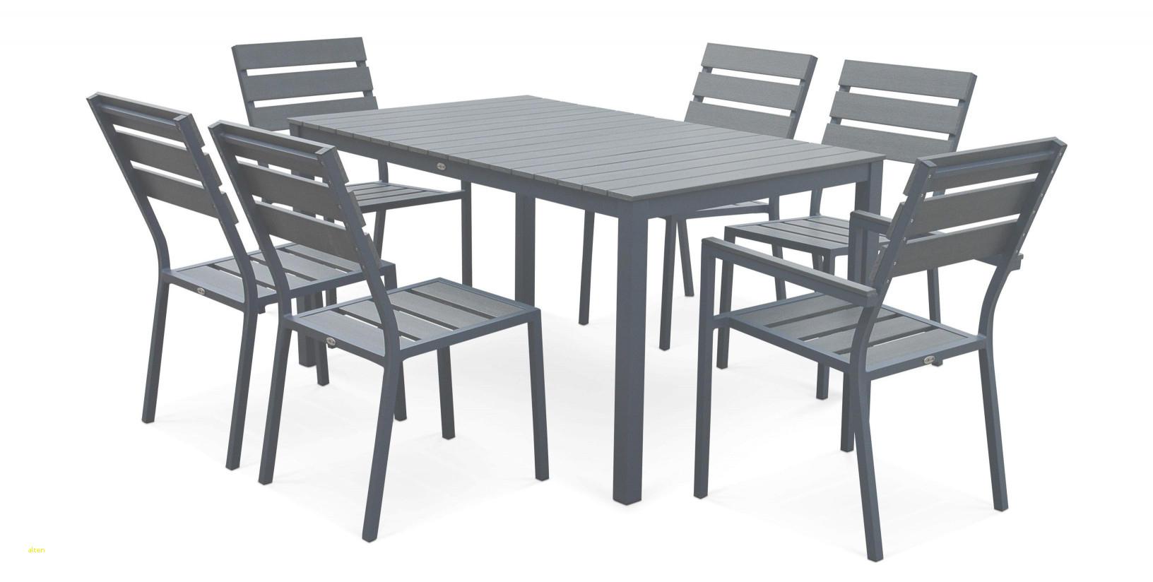 Table Et Chaises De Jardin Leclerc Luxe Images Table Et Chaises De Jardin Leclerc Beau Chaise De Jardin Leclerc
