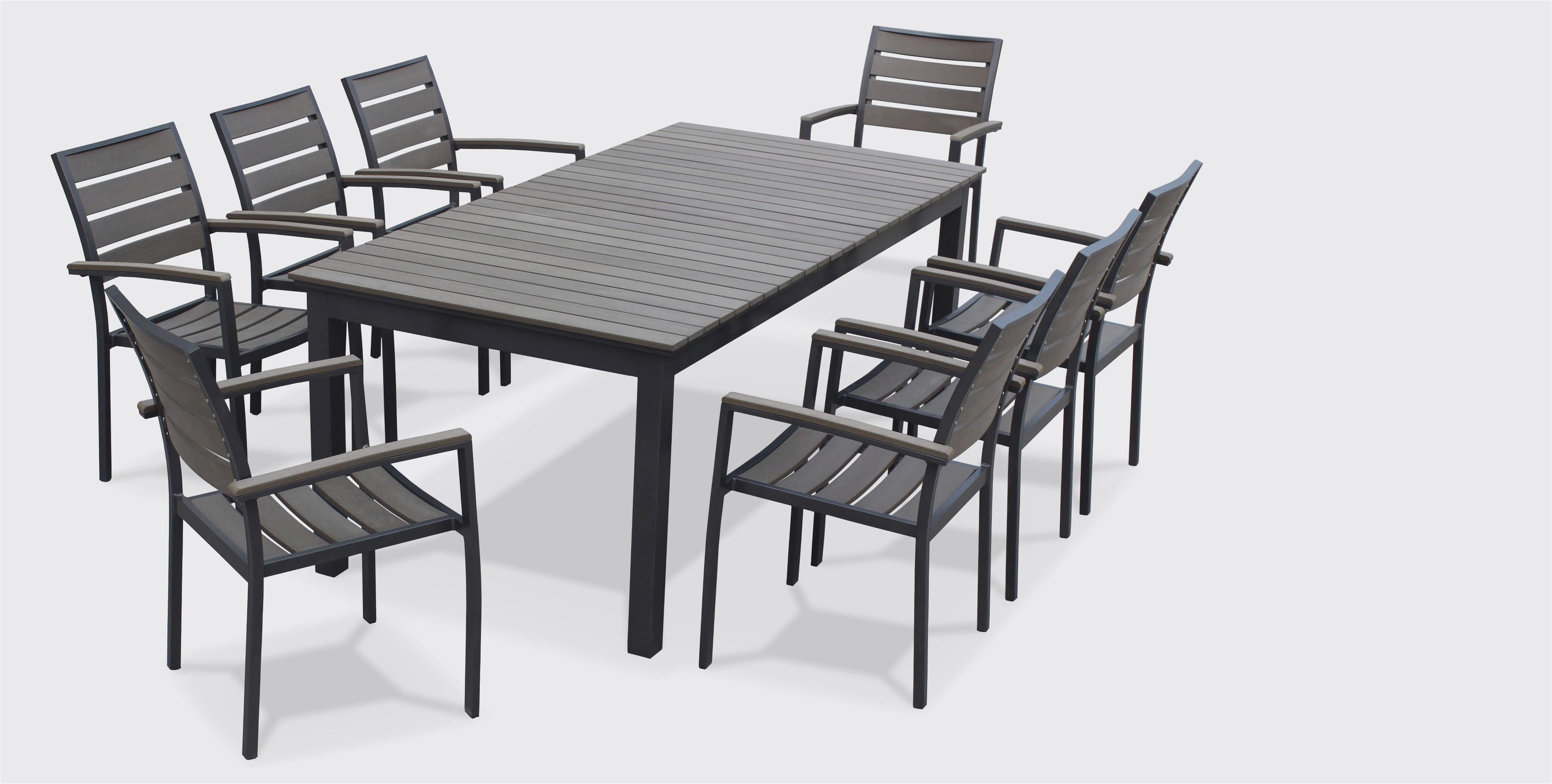 Table Et Chaises De Jardin Leclerc Luxe Photos Fauteuil Jardin Leclerc Luxe Leclerc Table De Jardin Avec Frais