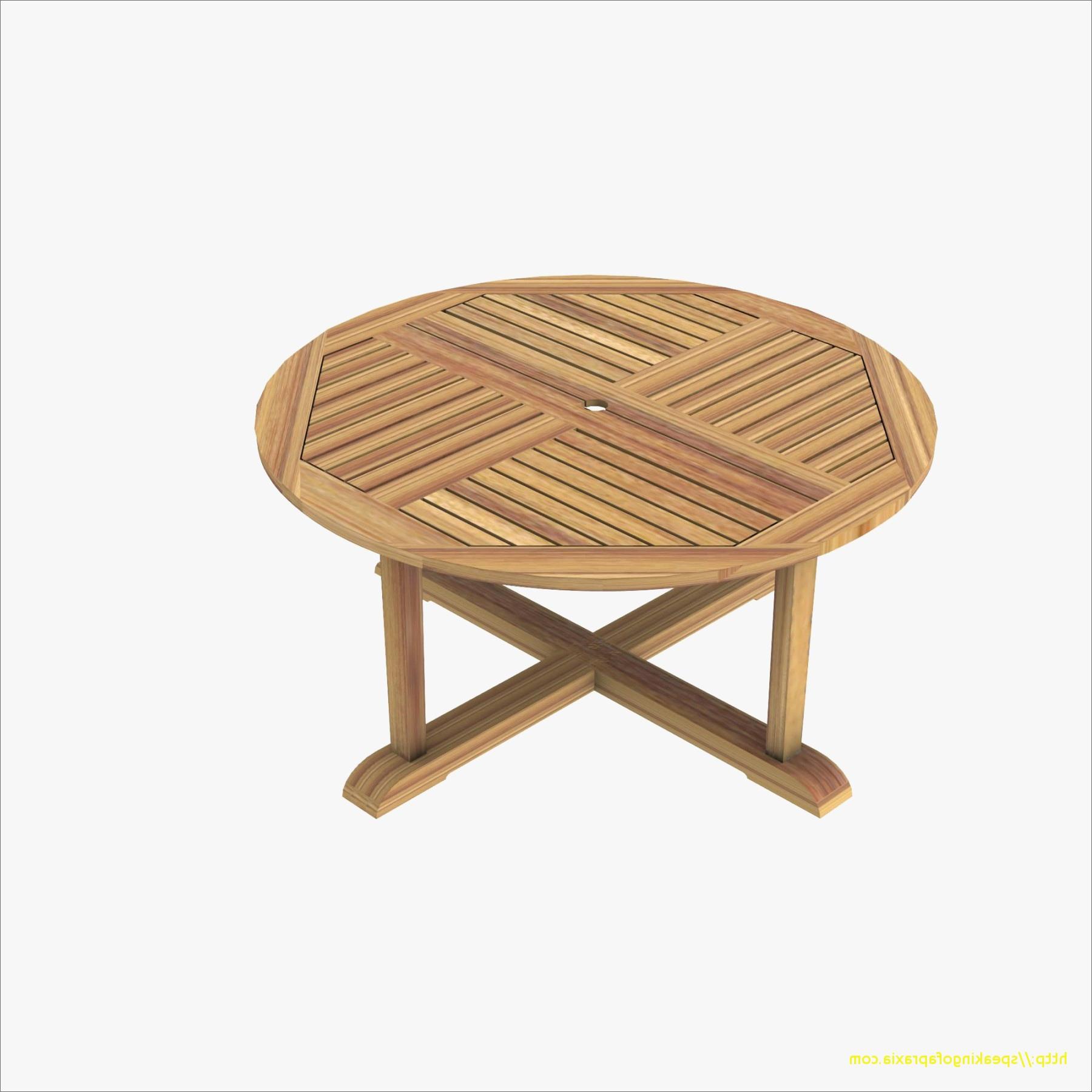 Table Et Chaises De Jardin Leclerc Meilleur De Images Fauteuil Jardin Leclerc Luxe Abri De Jardin En Bois Leclerc De