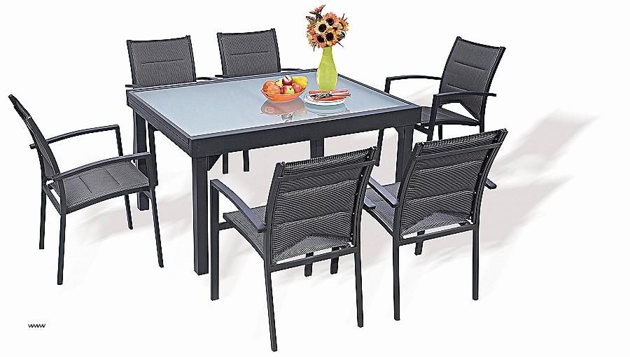Table Et Chaises De Jardin Leclerc Nouveau Images Ensemble Table Et Chaise De Jardin Leclerc Coleymixan