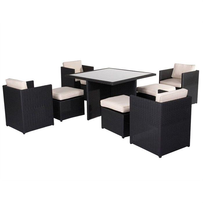 Table Et Chaises De Jardin Leclerc Nouveau Photos Ensemble Table Et Chaise De Jardin Leclerc Coleymixan