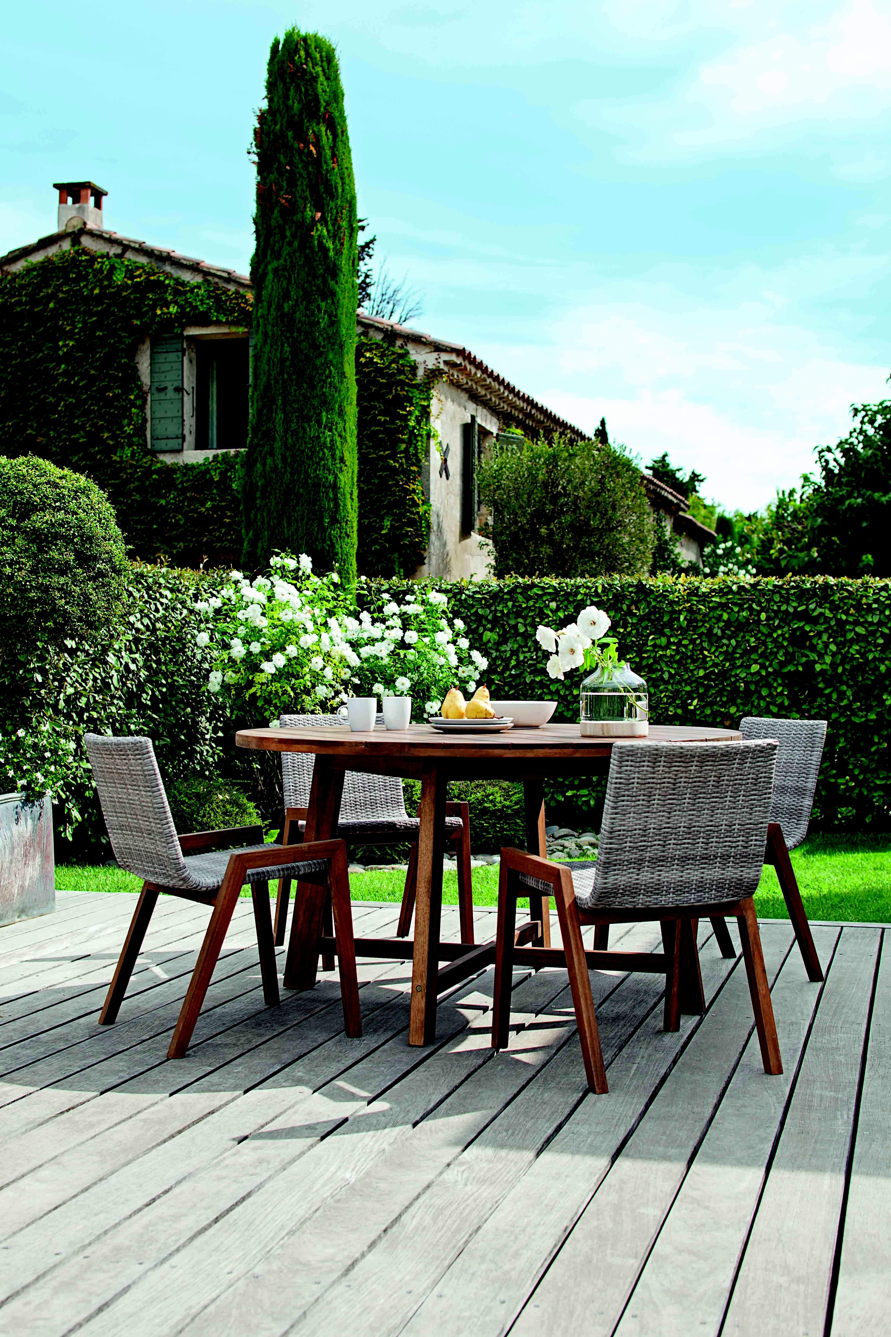 Table Et Chaises De Jardin Leclerc Unique Galerie Catalogue Jardin Moderne Meilleur De Chaise Leclerc Cuisine Et