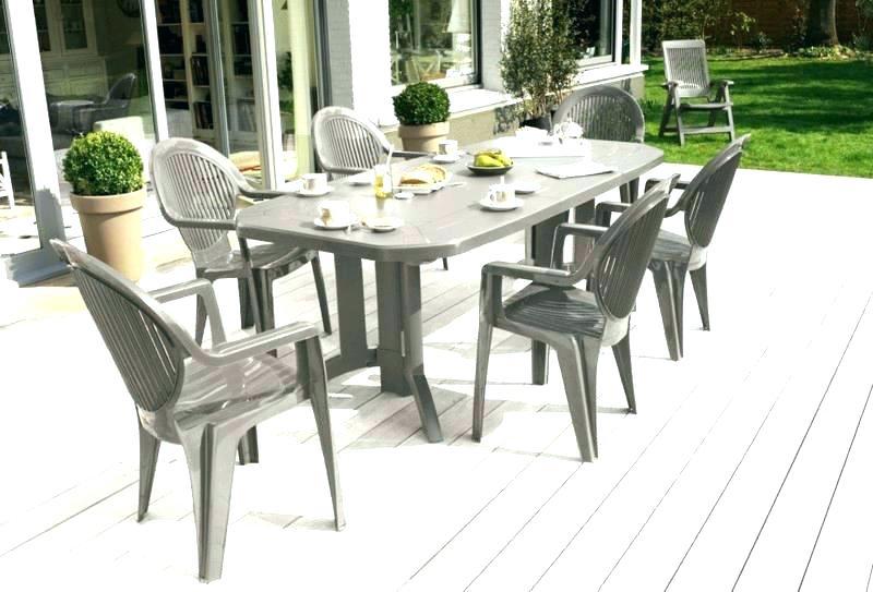 Table Et Chaises De Jardin Leclerc Unique Photos Ensemble Table Et Chaise De Jardin Leclerc Coleymixan