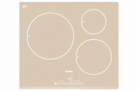 Table Induction Bosch Pil611b18e Beau Galerie Meilleures Idées De Cuisine Plaque De Cuisson Induction Bosch