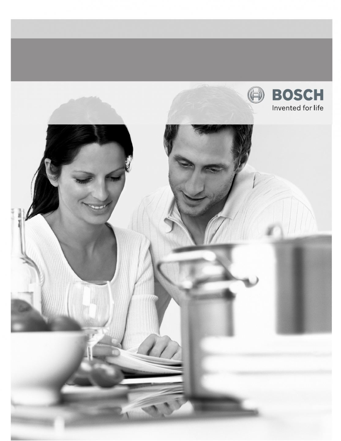 Table Induction Bosch Pil611b18e Élégant Galerie Bosch Induction Cooktop User Manual