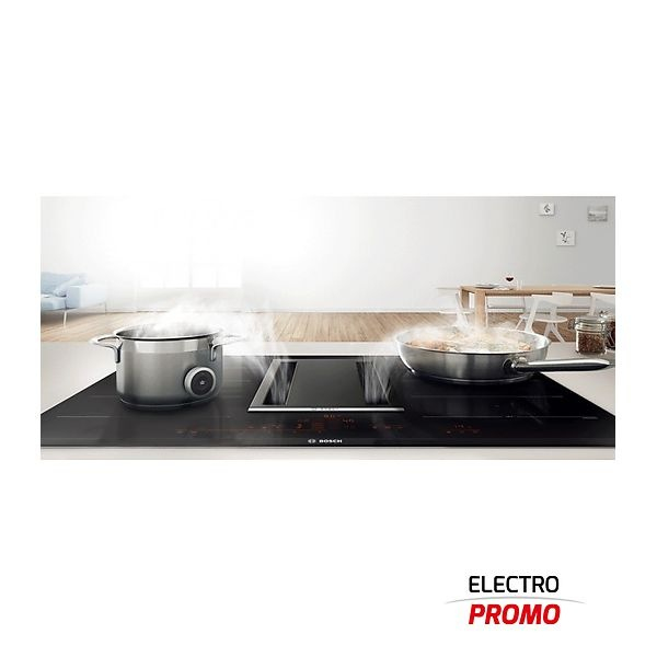 Table Induction Bosch Pil611b18e Élégant Image Table De Cuisson Induction Bosch élégant Pxx875d34e Bosch Taque A