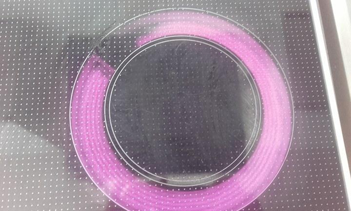 Table Induction Bosch Pil611b18e Frais Collection forum tout Electromenager Panne Plaque Induction Siemens