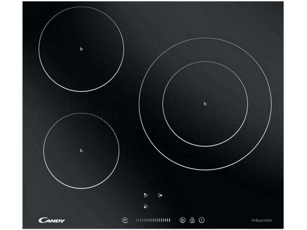 Table Induction Bosch Pil611b18e Frais Photographie Plaque De Cuisson Induction Table A Kitchenaidar 30 Po Avec 4