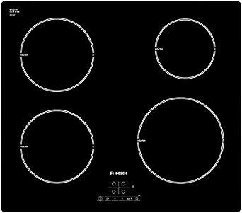 Table Induction Bosch Pil611b18e Impressionnant Galerie Table De Cuisson Induction Bosch Inspirant Table De Cuisson