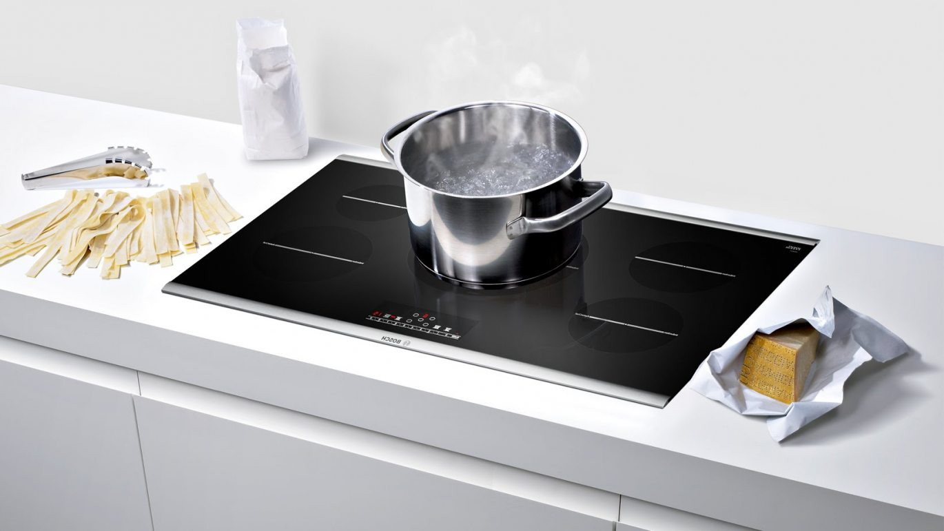 Table Induction Bosch Pil611b18e Impressionnant Images Bosch Induction Cooktop User Manual