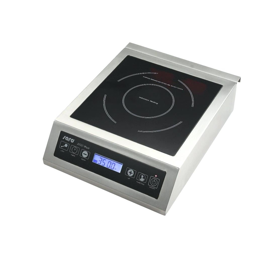 Table Induction Bosch Pil611b18e Impressionnant Photographie Plaque De Cuisson Induction Table A Kitchenaidar 30 Po Avec 4