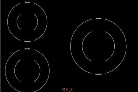 Table Induction Bosch Pil611b18e Impressionnant Photos Meilleures Idées De Cuisine Plaque De Cuisson Induction Bosch